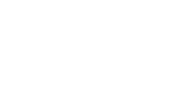 Unicall logo, white